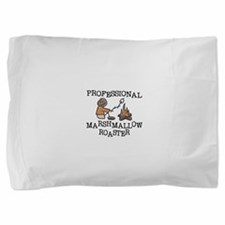PROFESSIONAL2.png Pillow Sham