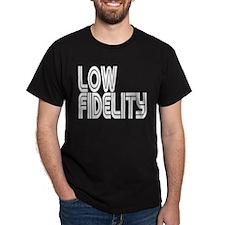 Low Fidelity T-Shirt
