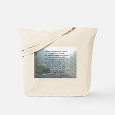 Irish Leprechauns Tote Bag