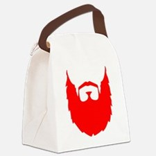 RedBeard Canvas Lunch Bag