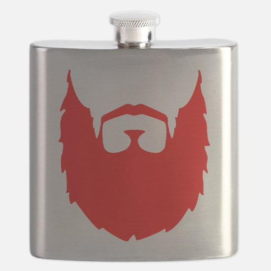 RedBeard Flask