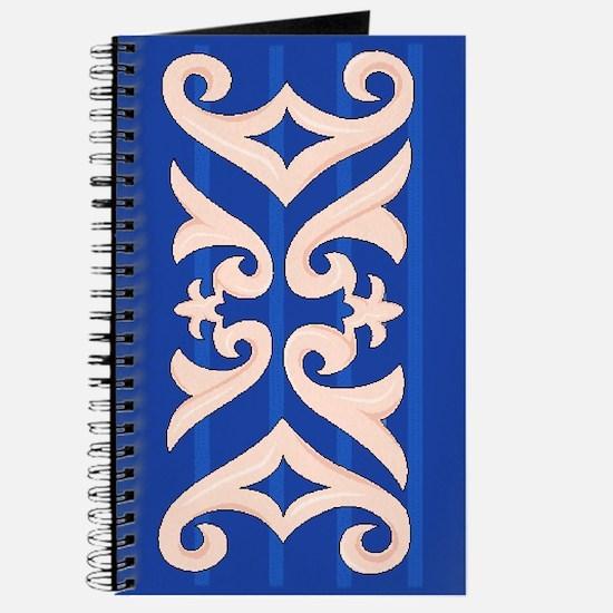 Gothic 1 Journal
