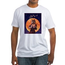 Canine Concerto #2 Shirt