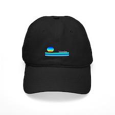 Moshe Baseball Hat