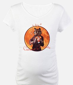 Canine Concerto #3 Shirt