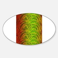 Earth&Fire Decal