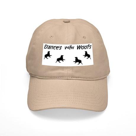 Dances Cap