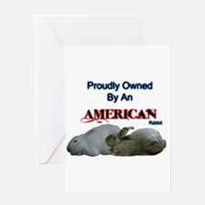Owned By American Greeting Cards