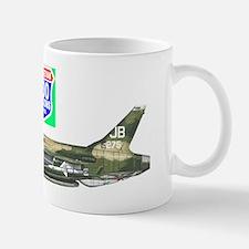 AAAAA-LJB-478 Mugs