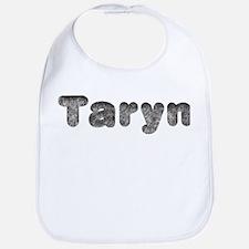 Taryn Wolf Bib