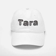 Tara Wolf Baseball Cap