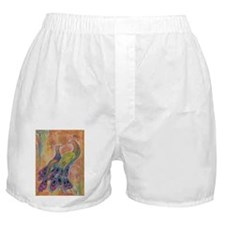 A couple in love Boxer Shorts