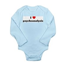 Cute School and education Long Sleeve Infant Bodysuit
