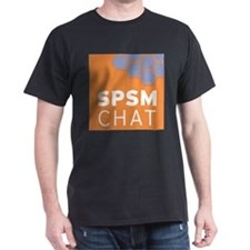 SPSMchat T-Shirt