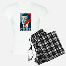 Ted Cruz (new and improved!) Pajamas