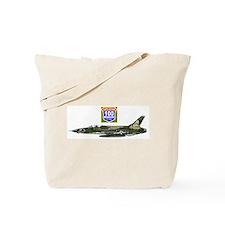 Cute 105 Tote Bag