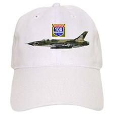 Cute Aviation Baseball Cap
