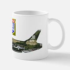 AAAAA-LJB-481 Mugs