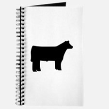 Steer Journal