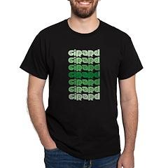 Girard, Ohio T-Shirt