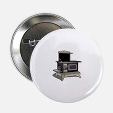 """Kitchen Stove 2.25"""" Button (100 pack)"""