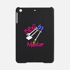 BBQ Master iPad Mini Case