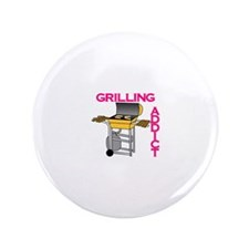 Grilling Addict Button