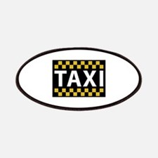 Taxi Patch