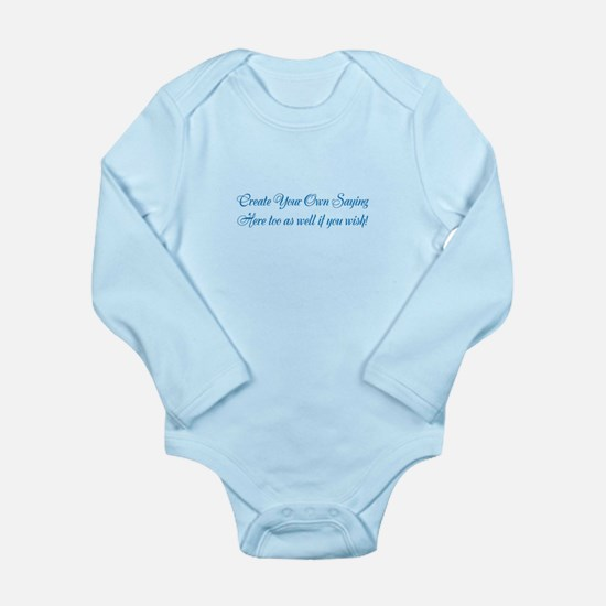 CREATE YOUR OWN GIFT S Baby Outfits