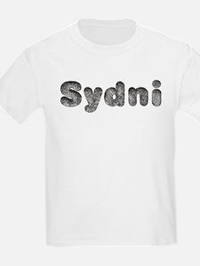Sydni Wolf T-Shirt