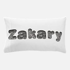Zakary Wolf Pillow Case