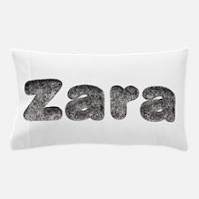 Zara Wolf Pillow Case