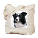 Collie Totes & Shopping Bags