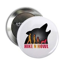 Hike N Howl Button