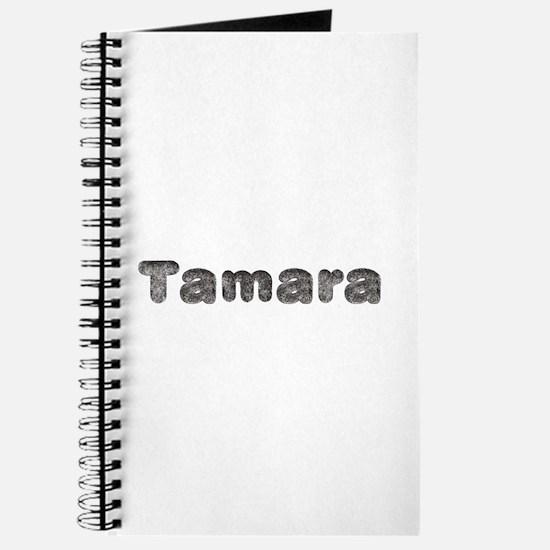 Tamara Wolf Journal