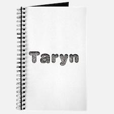 Taryn Wolf Journal