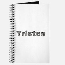 Tristen Wolf Journal