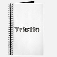 Tristin Wolf Journal