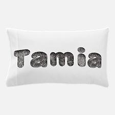 Tamia Wolf Pillow Case