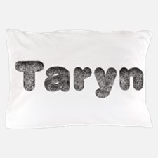 Taryn Wolf Pillow Case