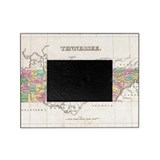 Tennessee Picture Frames