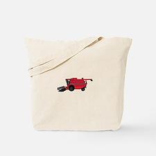 Case 2188 Combine Tote Bag