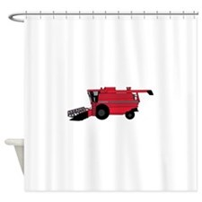 Case 2188 Combine Shower Curtain