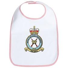 Royal Air Force Regt wOut Text Bib