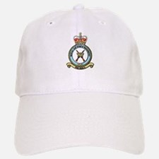 Royal Air Force Regt wOut Text Baseball Baseball Cap