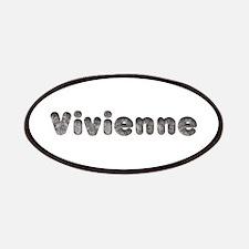 Vivienne Wolf Patch