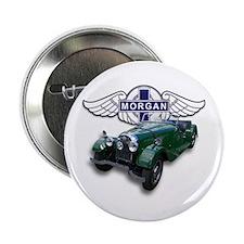 "Green British Morgan 2.25"" Button (10 pack)"