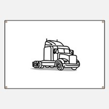 Kenworth T800 Heater Fan Wiring Diagram likewise Kenworth T800 Hvac Wiring Diagram furthermore  together with semi Truck banners additionally Media merchantcircle   40600617 imagesclip 20art 20tow 20truck full. on kenworth roll off trucks