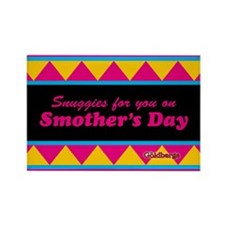 Snuggies For Smother's Day The Goldbergs Magnets