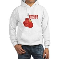 Division Champs Hoodie